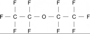 Structure_PFPE